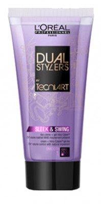 Sleek & Swing Tecni.Art (150 ml)