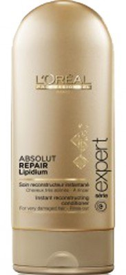 Absolut Repair Lipidium Conditioner (150ml)