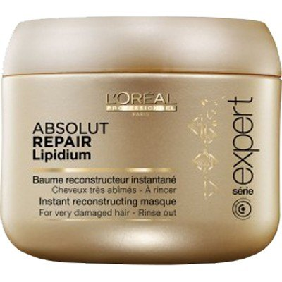 Absolut Repair Lipidium Maske (200ml)
