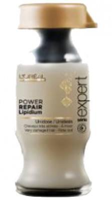 Absolut Repair Lipidium Power Repair (30x10ml)