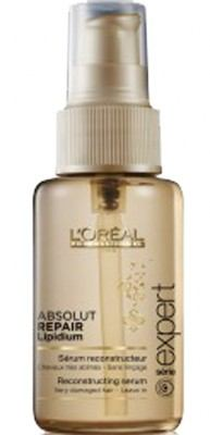 Absolut Repair Lipidium Serum (50ml)