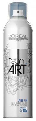 Air Fix Tecni.art (250 ml)