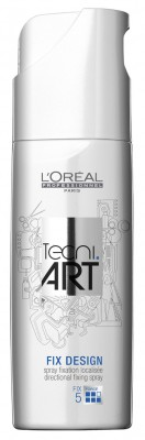 Techni. Art Fix Design (200ml)