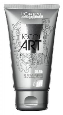 Tecni.Art A-Head Glue (150ml)