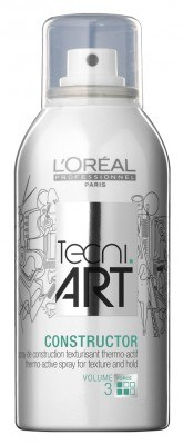 Tecni.Art Volume Constructor (150ml)