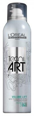 Volume Lift Tecni.Art (250ml)