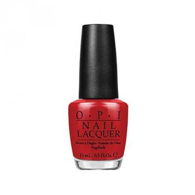 OPI Nail Lacquer Starlight Love is in My Cards 15ml