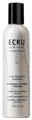 Luxe Treatment Shampoo (60 ml)