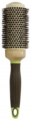Hot Curling Brush 43 mm
