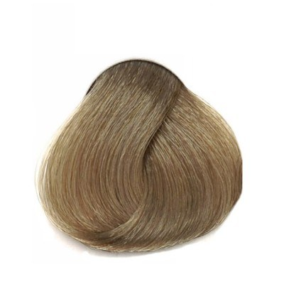Majirel 9 Sehr Helles Blond (50 ml)