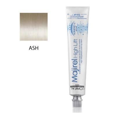 L'Oréal Professionnel Majirel High Lift Ash (50ml)