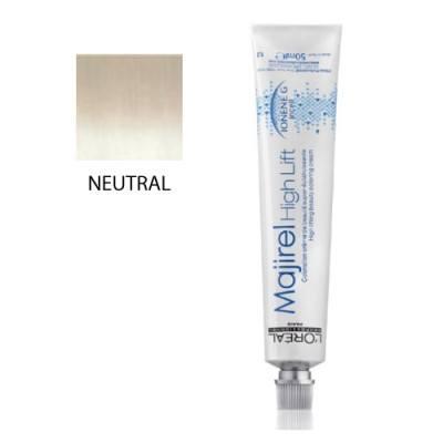 L'Oréal Professionnel Majirel High Lift HL Neutral (50ml)