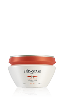 Nutritive Masque Fin (200ml)