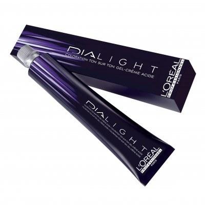 L'Oréal Dialight 10.21 Milkshake sorbet irisé (50ml)