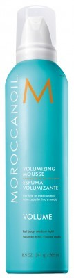 Volumizing Mousse (250ml)