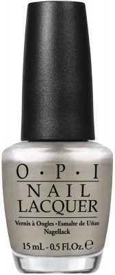 OPI - My Silk Tie(15ml)