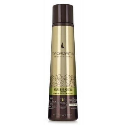 Nourishing Moisture Shampoo (300ml)