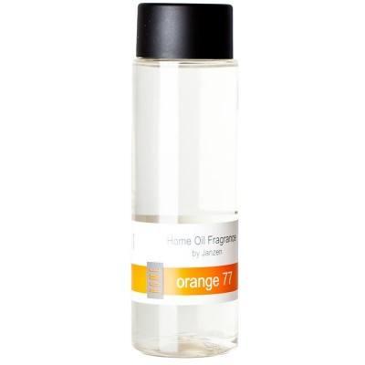 Nachfüllflasche Duft-Stick Orange 77 (200ml)