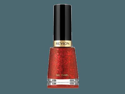 Revlon Nail Enamel Confident (N.1.4)