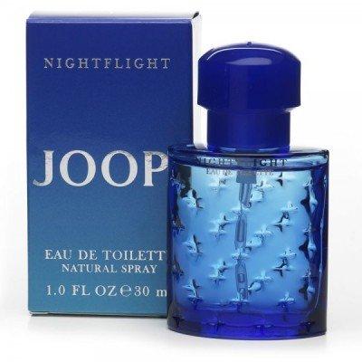 JOOP - Nightflight (edt 30ml)