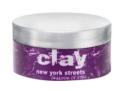 NY Streets Clay (60ml)