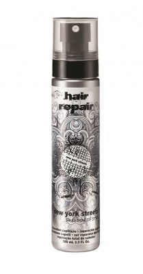 NY Streets Hair Repair (100ml)