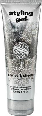 NY Styling Gel (120ml)