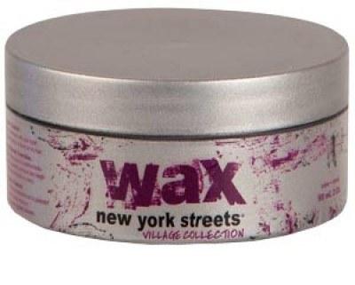 NY Streets Wax (60ml)