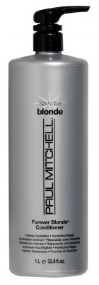 Forever Blonde Conditioner (1000ml)