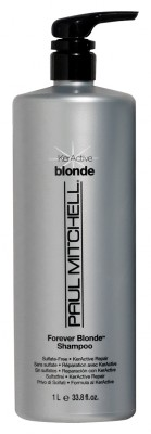 Forever Blonde Shampoo (1000ml)