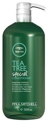Tea Tree Special Conditioner (1000 ml)