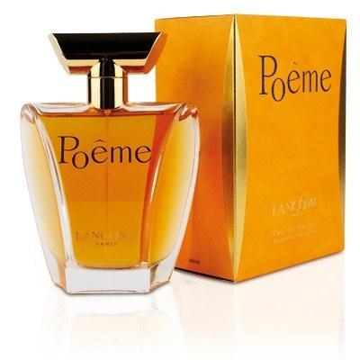 Poême - Lancome (edp 30ml)