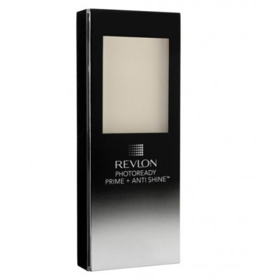 Revlon Photoready Prime + Anti Shine Balm 010 clear transparent (14,2g)