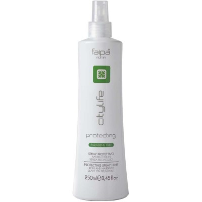Citylife Protecting Spray (250 ml)