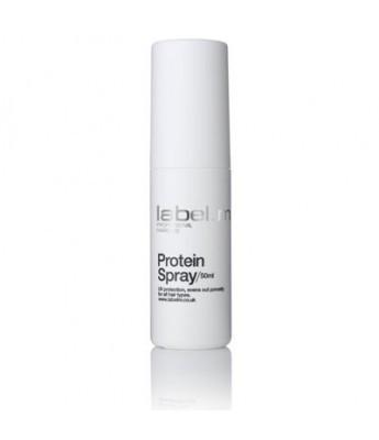 Protein Spray (50ml)