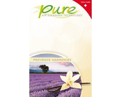 Duftkapseln «Provence Harmonies»