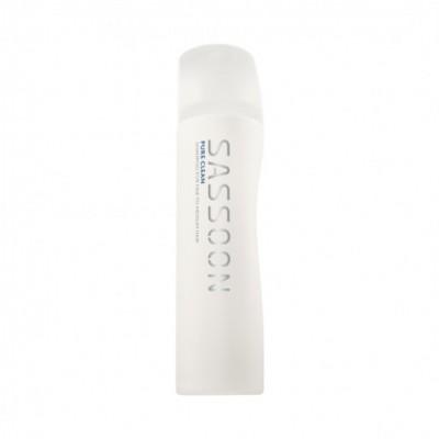 Pure Clean Shampoo (1000ml)