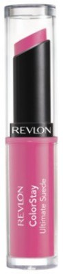 Revlon ColorStay® Ultimate Suede Lipstick 003 Ready To Wear (I.4.6)