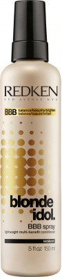 Blonde Idol BBB Spray (150ml)