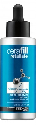 Cerafill Retaliate Stemoxydine 5% (90ml)