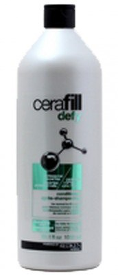 Cerafill Defy Conditioner (1000ml)