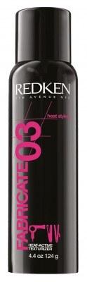 Fabricate 03 (150 ml)