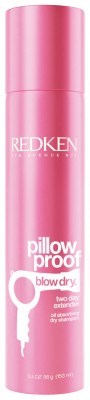 Pillow Proof Blow Dry Two Day Extender (153ml)
