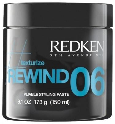 Rewind 06 (150ml)