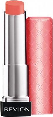 Colorburst™ Lip Butter Juicy Papaya 027