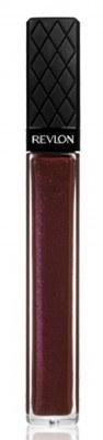 Colorburst™ Lipgloss Embellished (I.8.5)