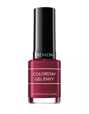 Revlon ColorStay Gel Envy Queen Of Hearts (L.2.6)