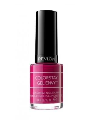 Revlon ColorStay Gel Envy Royal Flush (L.2.4)