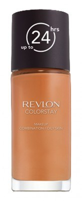 ColorStay® Makeup combination/oily skin Caramel (K.2.6)