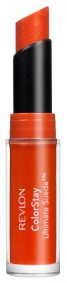 ColorStay® Ultimate Suede Lipstick 097 Designer (C 8.1)